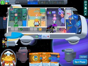 space-food-truck_1161791726_ipad_02.jpg