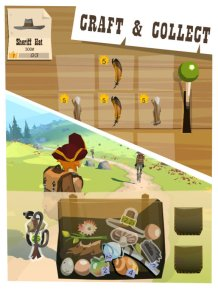 the-trail-a-frontier-journey_1147002179_ipad_02