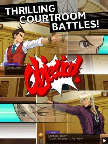 apollo-justice-ace-attorney_1136993233_ipad_02