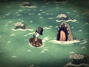 dont-starve-shipwrecked_1147297267_ipad_01.jpg