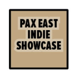 indie_showcase
