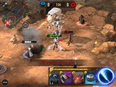 star-wars-force-arena_1088764761_ipad_05