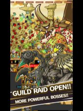 endless-frontier-idle-rpg-with-tactical-pvp_1073014391_ipad_02