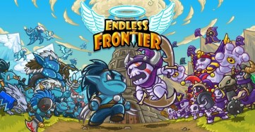 endless-frontier-title