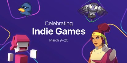 Apple-App-Store-Indie-Games-Showcase