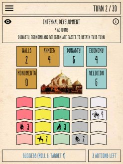 constantinople-board-game_1204981434_ipad_01