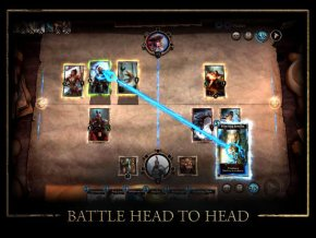 the-elder-scrolls-legends_1084019358_ipad_02.jpg