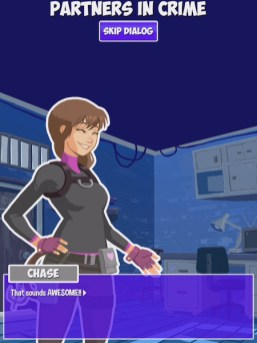 screen_chase_awesome
