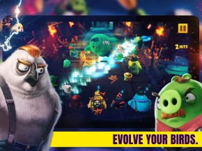 angry-birds-evolution_1104911270_ipad_02.jpg