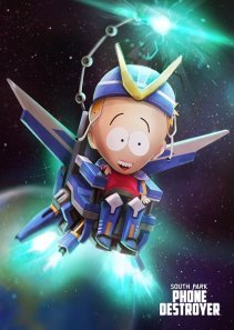 phonedestroyer_art_card_timmy_e3_17612_215_1497264837