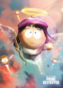 phonedestroyer_art_card_wendy_e3_17612_215pm_1497264838