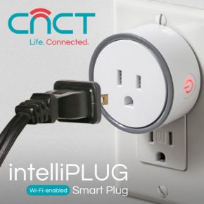 intelliplug