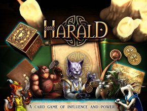 harald-a-game-of-influence_1201235602_ipad_01