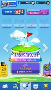 MGK_Hole-In-One_1