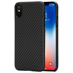 magcase-for-iphone-x-slim
