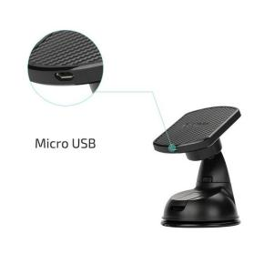 magmount-qi-suction-cup-microusb_1024x1024