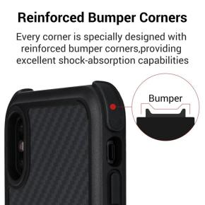 magcase-pro-for-iphone-x-bumper_1024x1024