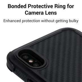 magcase-pro-for-iphone-x-camera-len_1024x1024
