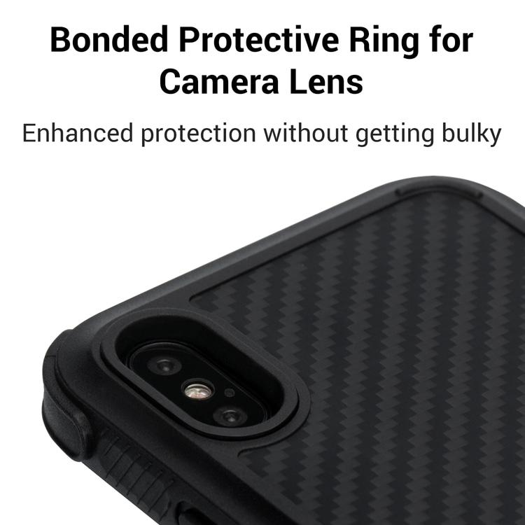 new style d0ddf 100ce Gear Review: The Pitaka MagCase Pro Offers iPhone X Owners Both ...