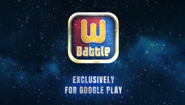 Challenge Your Friends In Block Battler Woody™ Battle