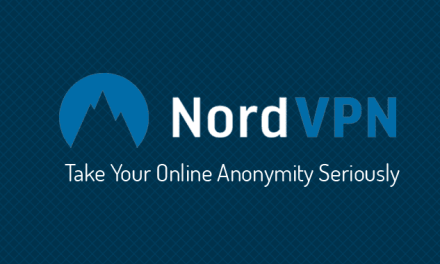 NordVPN: VPN Fast & Unlimited