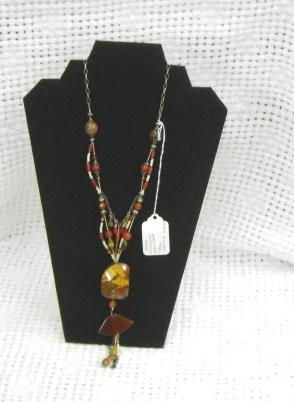 10 - Kathy Seely - jewelry