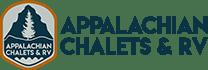Appalachian Chalets & RV