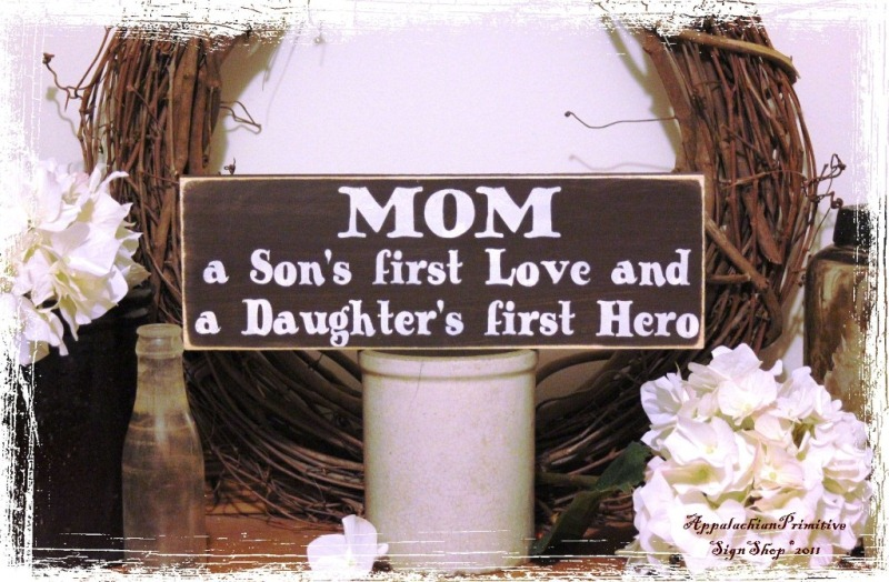 Download mother's day gift, mothers day gift, mothers day sign ...