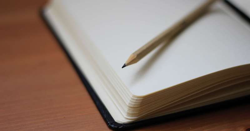 writing-in-notebook