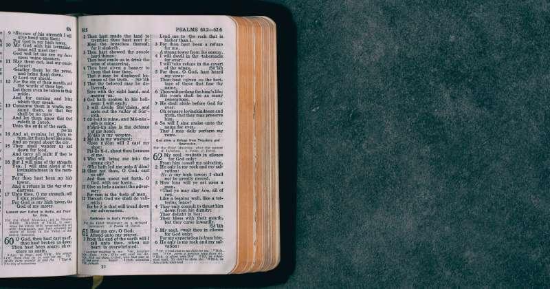 christian-bible