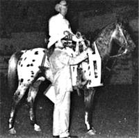 generalcuster1986b
