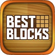 Best Blocks