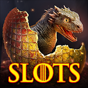 Game of Thrones 100k Free Coins