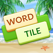 Word Tile Puzzle answers