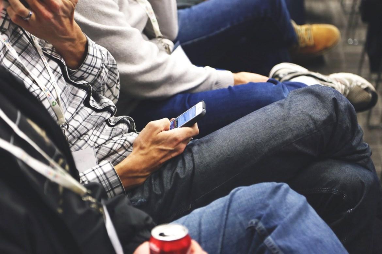 Verktyg på fot – 4 appar för din smartphone