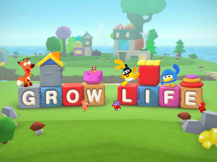 App-spelet där barn och föräldrar håller rent tillsammans