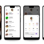 Threads – Instagrams nya app