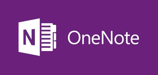 OneNote anteckningar appar.se