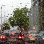 Appen som räddar liv i trafiken