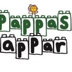 PappasAppar om vårens app-trender för barn