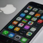 Nu kan du ångra köp på appar hos Apple