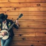 App som känner igen låtar