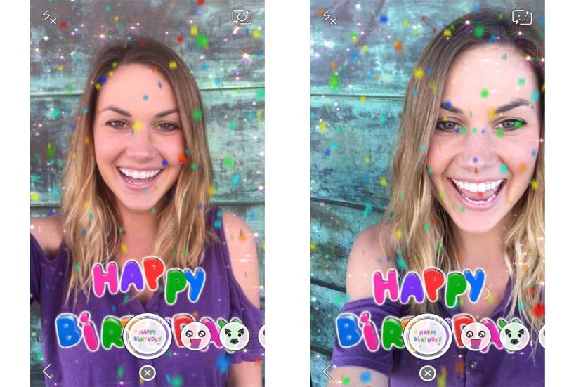 snapchat-birthday-filters-2016-02-23-01