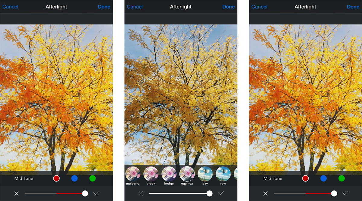 afterlight_iphone_extensiosn_best_apps_screens