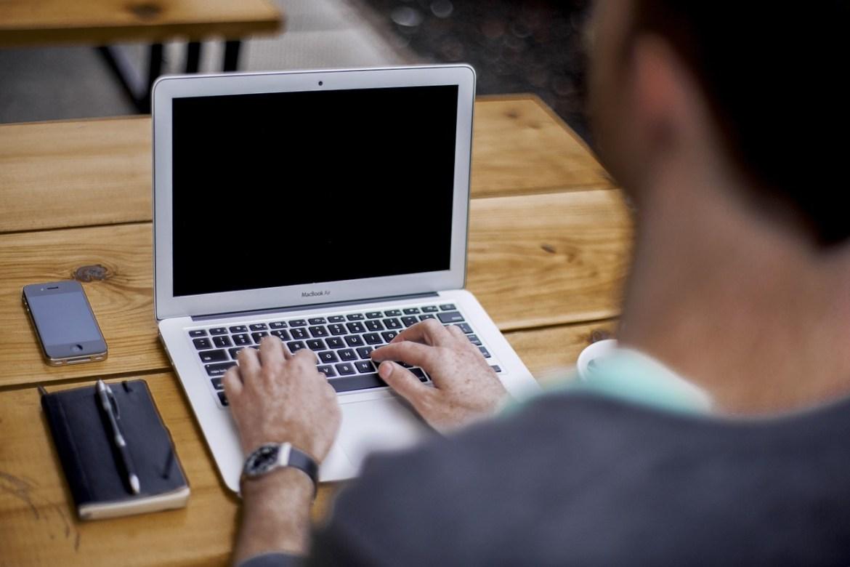 Bli proffsbloggare med rätt appar – så kommer du igång!