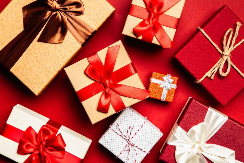 Sista beställningsdag för leverans innan Jul 2020 – lista med över 60 butiker online!