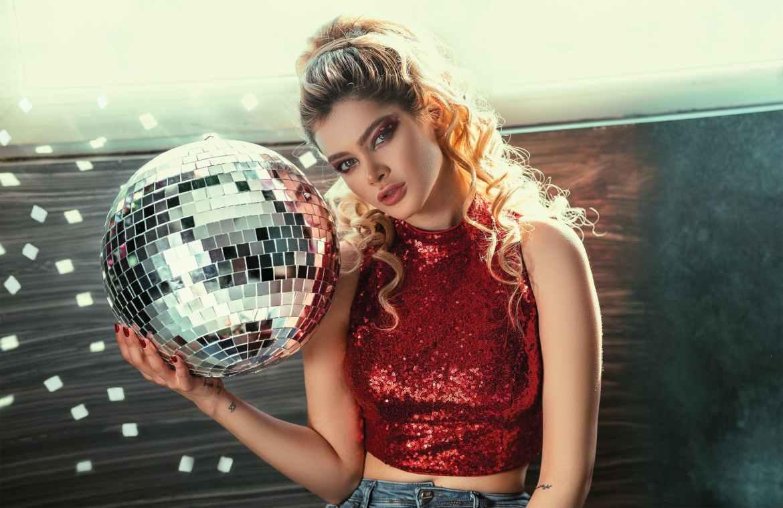 Melodifestivalen 2021 app för att hjärtrösta på bidragen
