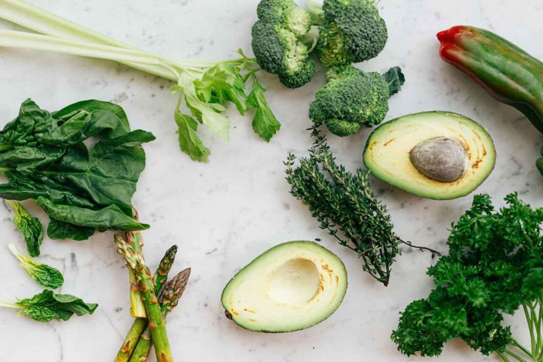 Hello Fresh – nyttiga och lättlagade recept