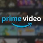 Amazon Prime Video – kolla på filmer och serier för bara 65kr i månaden!