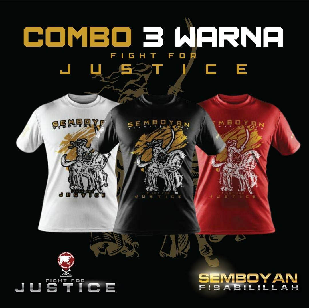 COMBO-3-WARNA